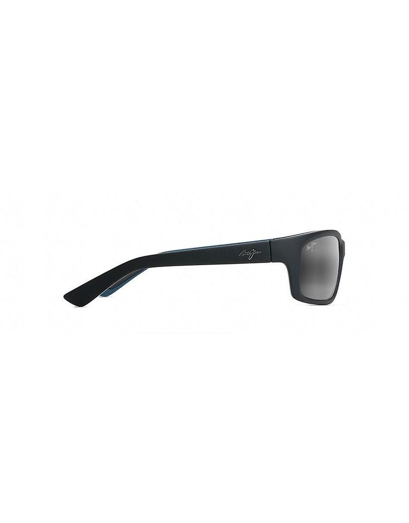Maui Jim Maui Jim Kanaio Coast Black/White/Blue/grey