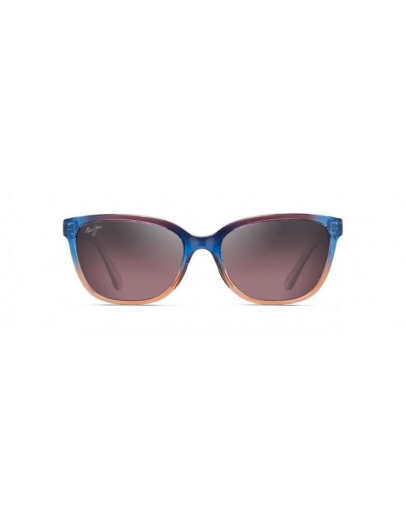 Maui Jim Maui Jim Honi Sunset/Rose