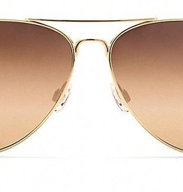 Maui Jim Maui Jim Mavericks Gold/Sunrise