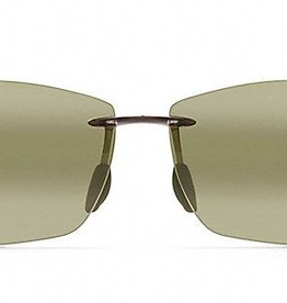Maui Jim Maui Jim Lighthouse Smoke Grey