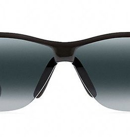 Maui Jim Hot Sands Grey/Black