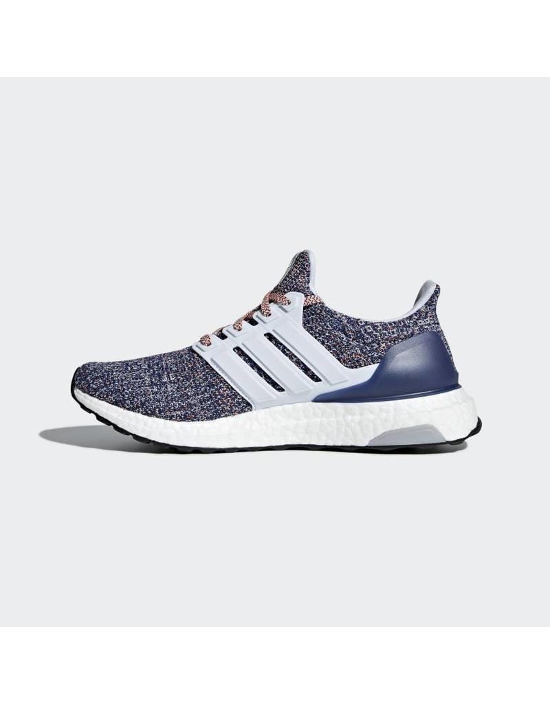 Adidas Adidas W Ultra Boost