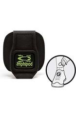 Amphipod Amphipod Zippod Micro Pocket
