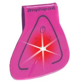Amphipod Amphipod Vizlet LED Reflector
