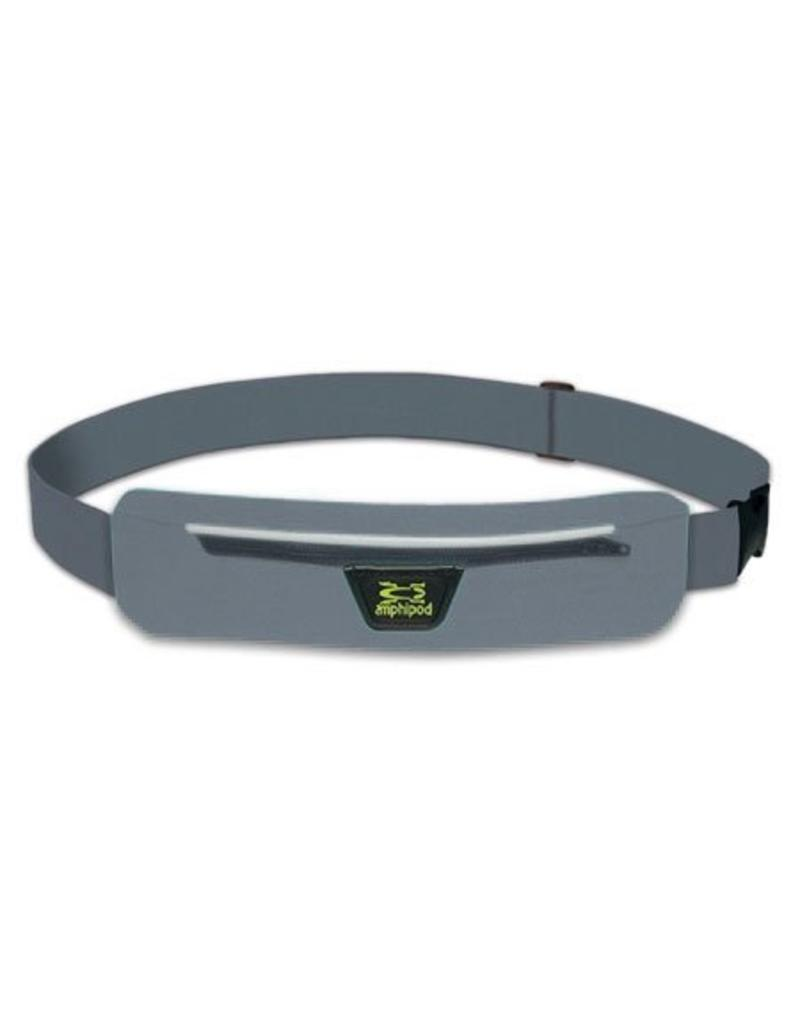 Amphipod Amphipod Airflow Microstretch Plus Belt