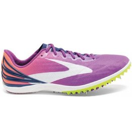 Brooks Brooks W Mach 17 Spike