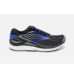 Brooks Brooks M Transcend 4