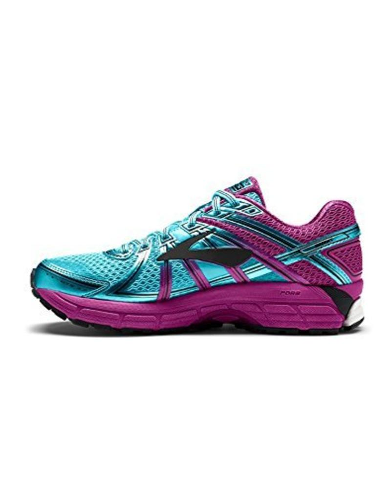 Brooks Brooks W Adrenaline GTS 17