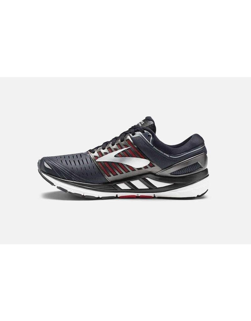 Brooks Brooks M Transcend 5