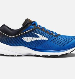 Brooks Brooks M Launch 5
