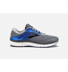 Brooks Brooks M Adrenaline GTS 18