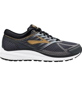 Brooks Brooks Addiction 13