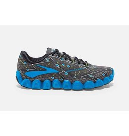Brooks Brooks M Neuro