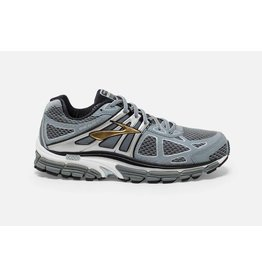 Brooks Brooks Men's Beast 14