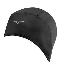 Mizuno Mizuno BT Wind Guard Pip Black OS