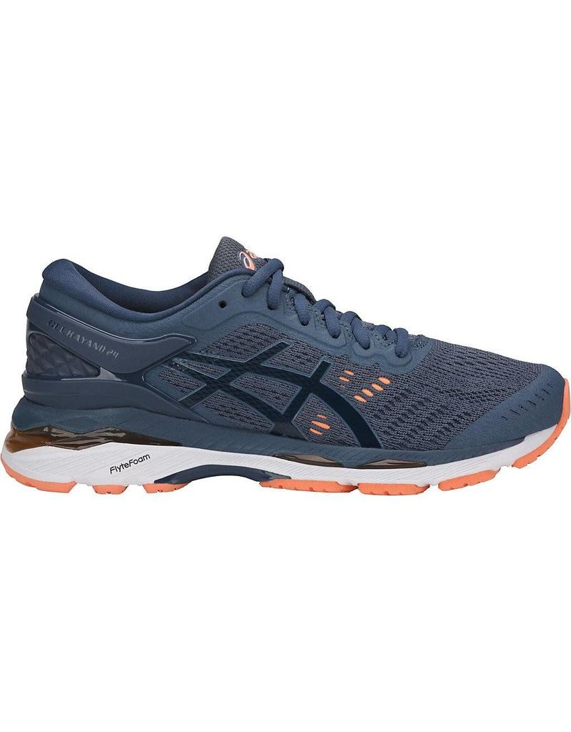 Asics W Gel-Kayano 24