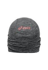 Asics Asics W Felicity Fleece Beanie OS