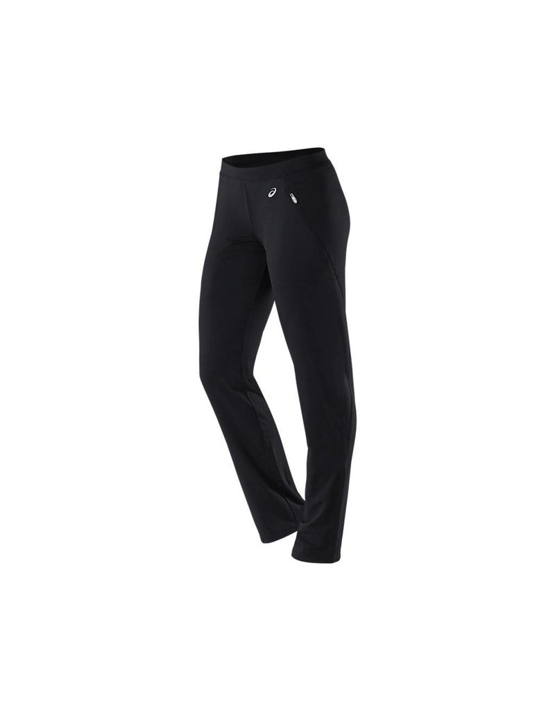 Asics Asics W Essentials Pant, Black