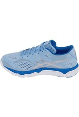 Asics Asics 33-FA Powder Blue/Lightning/Blue 7