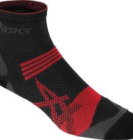 Asics Asics Kayano Quarter Sock