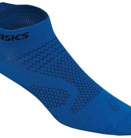 Asics Asics Fuzex Single Tab Socks