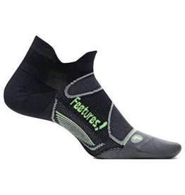 Feetures Feetures Elite Socks UL No Show Tab