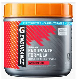 Gatorade Endurance Powder Watermelon