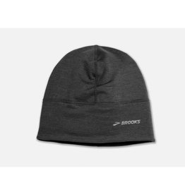 Brooks Brooks Notch Thermal Beanie