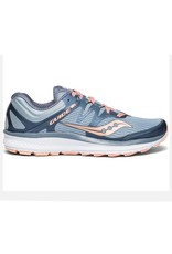 Saucony Saucony W Guide ISO