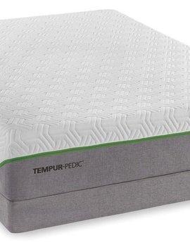 TEMPUR-Flex Supreme