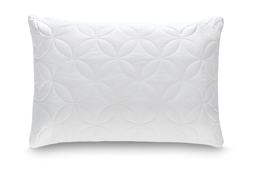 TEMPUR-Cloud Soft & Conforming Pillow