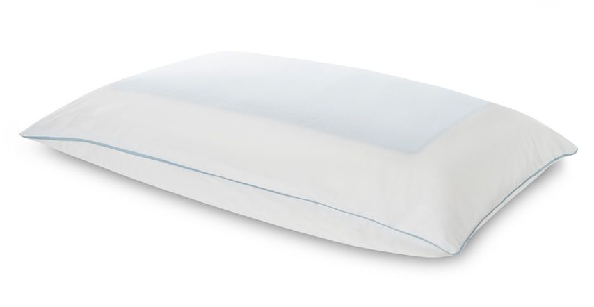 TEMPUR-Cloud Breeze Pillow