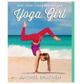 Yoga Girl: Brathen
