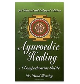 Integral Yoga Distribution Ayurvedic Healing