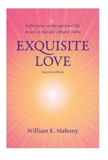 Exquisite Love: Mahony