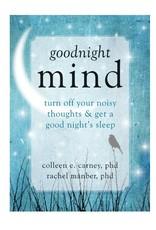 Goodnight Mind: Carney & Manber