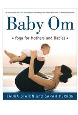 Ingram Baby Om: Perron