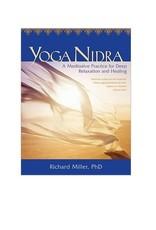 Yoga Nidra: Miller (300 Thera)