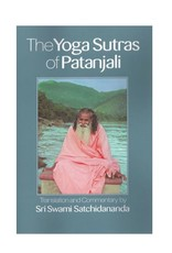 Yoga Sutras Pocket Edition