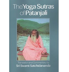 Yoga Sutras: Pocket Edition