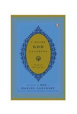 I Heard God Laughing: Ladinsky