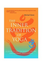 Inner Tradition of Yoga: Stone