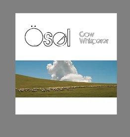 CD Osel - Cow Whisperer