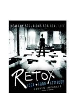 Retox: Imparato