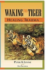 Waking the Tiger: Levine