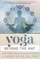 Yoga Beyond the Mat: Kaivalya