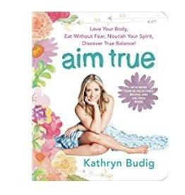 Aim True - Budig