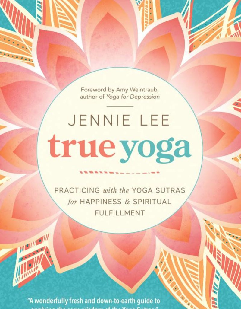 True Yoga