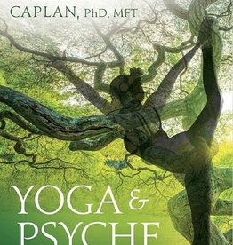 Yoga and Psyche: Caplan