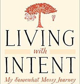 Integral Yoga Distribution Living With Intent